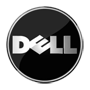 products-dell
