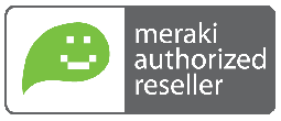 products-meraki